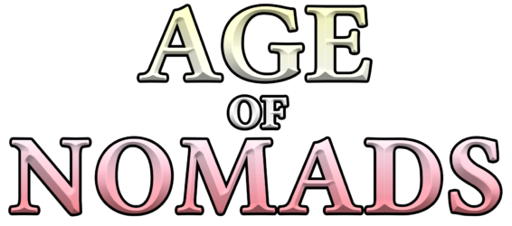 Age of Nomads